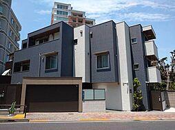 MYC HOUSE