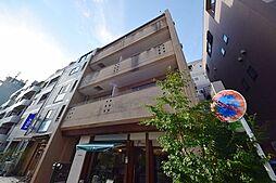 瀬谷駅 13.8万円