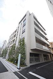吉祥寺駅 35.6万円