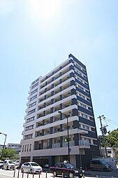 プロシード福岡高宮[903号室]の外観