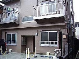 矢向駅 6.2万円