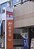 周辺,1K,面積20.81m2,賃料7.3万円,東武東上線 東武練馬駅 徒歩16分,東武東上線 上板橋駅 徒歩15分,東京都板橋区若木2丁目
