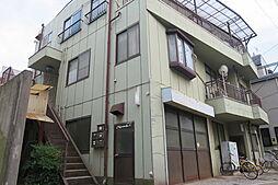 大鳥居駅 4.0万円