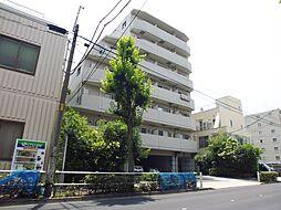 志村坂上駅 10.2万円