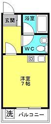 山陽魚住駅 3.5万円