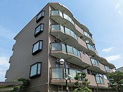 船堀駅 9.5万円