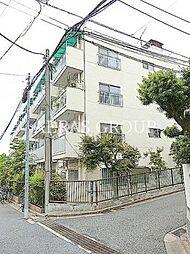 志村三丁目駅 3.0万円