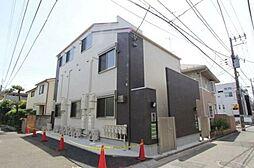 高円寺駅 8.7万円