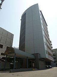 クラッセ博多駅南[504号室]の外観