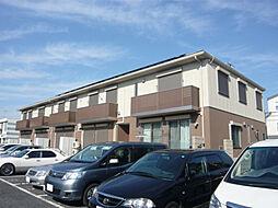 葛西駅 9.3万円