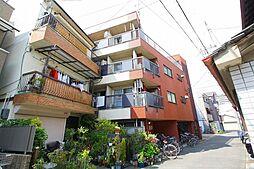 第12いほり都島マンション