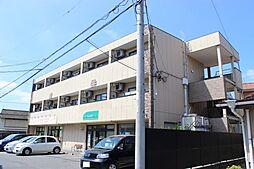 小坂井駅 3.2万円