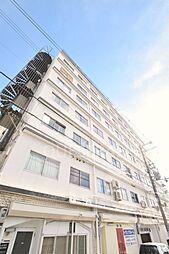 【敷金礼金0円!】阪急千里線 千里山駅 徒歩6分