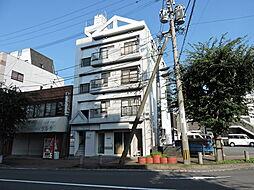 平野ビル[2階]の外観