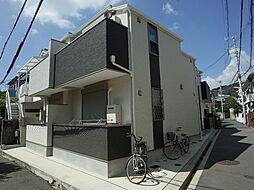 須磨駅 4.6万円
