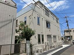 野方駅 9.2万円