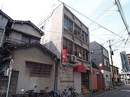 第1栄ビル[303号室]の外観