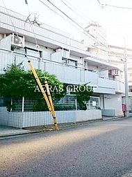 洗足駅 5.1万円