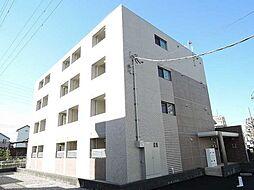 多摩都市モノレール 大塚・帝京大学駅 徒歩5分の賃貸マンション