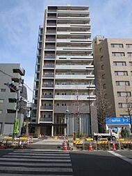 白山駅 17.7万円