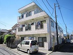 拝島駅 4.3万円