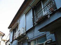 天空橋駅 3.5万円