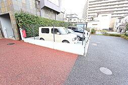 柏駅 0.7万円
