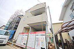 日吉本町駅 19.5万円