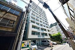 湯島駅 27.5万円