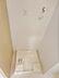 収納,1LDK,面積41.3m2,賃料11.5万円,JR中央線 武蔵境駅 徒歩13分,JR中央線 東小金井駅 徒歩19分,東京都武蔵野市境南町5丁目4-18