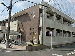 小作駅 5.2万円