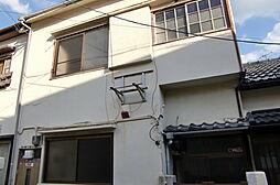 六甲駅 8.0万円