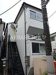 沼袋駅 4.0万円