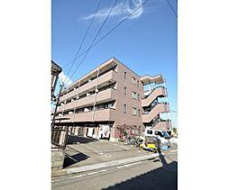 元住吉駅 9.2万円