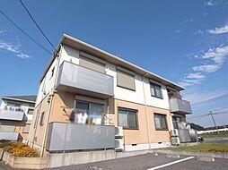 松久駅 4.3万円