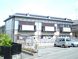 小宮駅 4.7万円