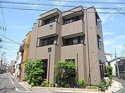 町屋駅 7.5万円