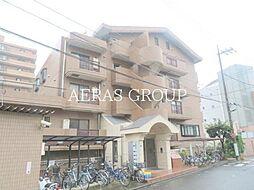 東武練馬駅 8.5万円