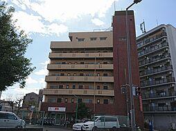 メゾンマカカーラ[5階]の外観