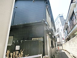 新井薬師前駅 4.6万円
