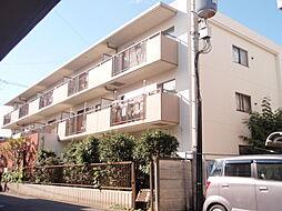 【敷金礼金0円!】東武野田線 初石駅 徒歩5分