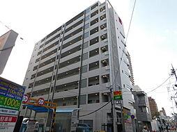 八王子駅 10.8万円