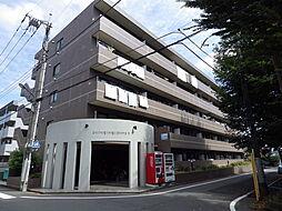 北野駅 7.7万円
