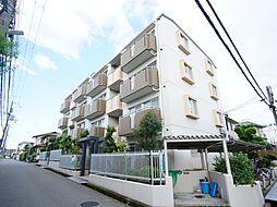 阪急伊丹線 伊丹駅 徒歩20分