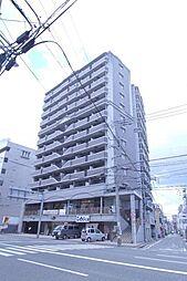 エステート・モア・平尾センティモ[1307号室]の外観