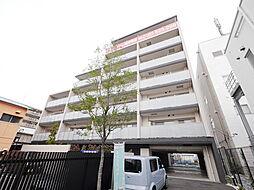 JR横浜線 鴨居駅 徒歩7分の賃貸マンション