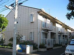 篠崎駅 8.2万円