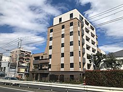 洗足駅 20.7万円