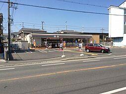 [テラスハウス] 大阪府枚方市南船橋2丁目 の賃貸【/】の外観