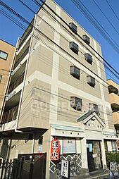 桜ノ宮駅 18.9万円